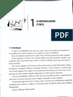 Capitulo1AContabilidadeFacil