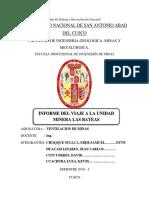 informe viaje bateas.docx