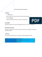 Document Oo7 (1)