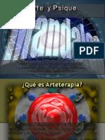 PowerPoint de la clase Mandala_  Arte y Psique-convertido.pptx