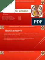 proyecto unsaac.pptx