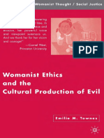 [Emilie_M._Townes]_Womanist Ethics and the Cultural Production of Evil.pdf