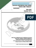informasi-debat-bahasa-indonesia-dan-bahasa-asing-2014-upload_2.docx