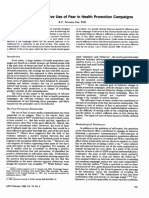 PBKM.pdf