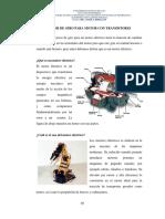 Nanoelectrónica Clase 7.docx
