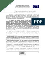 FCS Inclusiva