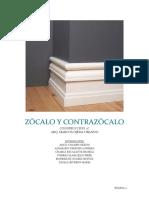 ACOPLADO.doc
