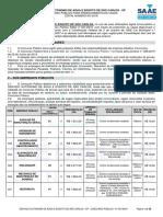 saae-são-carlos.pdf