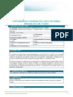 P.C. Gestión Pública 2019 10