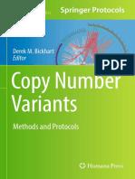 CopyNumberVariants.pdf