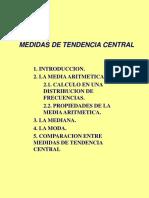 APDP-TEMA 2.3