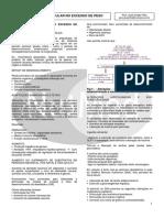 Ortomolecular Manual