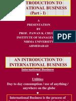 1-2. Intdoductioon - IB