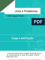 5. Exercícios e problemas.pdf