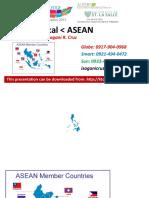 AUDRN-Cruz1.pdf