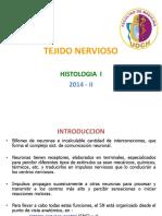 Histologia Sist Nervioso
