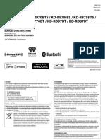 B5A-0813-10.pdf