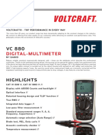 VC-880