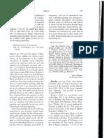 AbrahaEIs.pdf