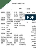 TRIPTICO RETIRO.pdf.pptx