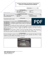 FormatoParaInformeIndividualdeSoporteparaComputadoresImpresoras (Autoguardado)