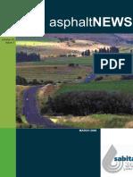 asphalt-news-23-1-2009