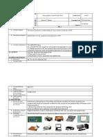 DLL FOS5 (1)