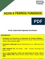 LOM3022-MIQ-4- AÇOS E FERROS FUNDIDOS Mod Cassius.pdf