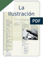 86830704 La Ilustracion