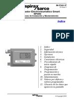 MANUAL DE ARRANQUE SP400.pdf