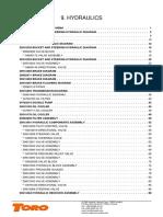312289762-Manual-de-Partes-Toro-0010-No-9.pdf
