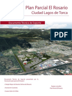 dts-pp-el-rosario.pdf