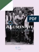 Aluminate Vol 7 2018-19 Web