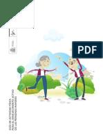 Actividad Fisica GUIA para Mayores versión publicación.pdf