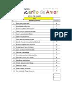 Nivel de Logro PRUEBA ECE Matemática- Comunicación 2019 (1)