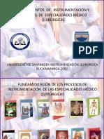 SOFTWARE MULTIMEDIAL CRANEO Y COLUMNA..pptx