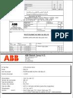 Unifilaire_MT_Dellys.pdf