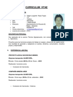 CV EDGAR ROJAS TAYPE.docx