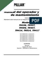 EB39D399-B2A2-49B3-AABB-9574316EE8D231200426_J_TH336 337 406 407 414 514 417_Spanish_OMM.pdf