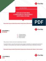 Indicaciones para completar el Calendario Editorial de RRSS.pdf