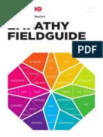 Empathy-Workbook-Standford.pdf