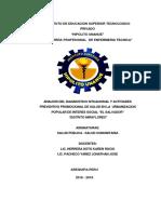 DIAGNOSTICO SITUACIONAL UPIS SALVADOR111.docx