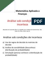 LES0160 -análise em condicoes de risco 22_09_2015.pptx