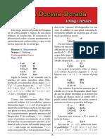 2- Nimzowitsch vs Behting.pdf