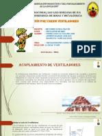 336123614-Ventilacion-Por-Varios-Ventiladores-1.pptx