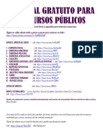 MATERIAL GRATUITO - Biblioteca dos Concurseiros - 2019.pdf