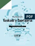 Gui a de Surf Del Pais Vasco Cantabria by Surfmocion 02