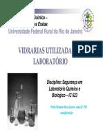 Vidrarias_623