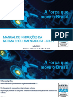 ABMAQ - Manual de Instrucoes Da NR-12 - Julho.2019