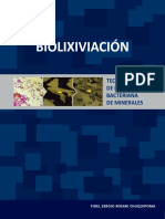 vdocuments.mx_libro-final-biolixiviacion-final-rv (1).pdf